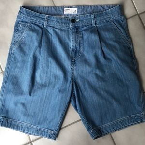 Urban Outfitters Your Neighbors Shorts, W33